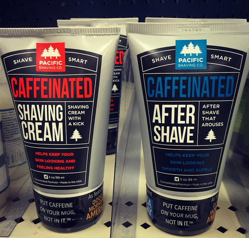 shaving cream, after shave, innovation, inventions, patents